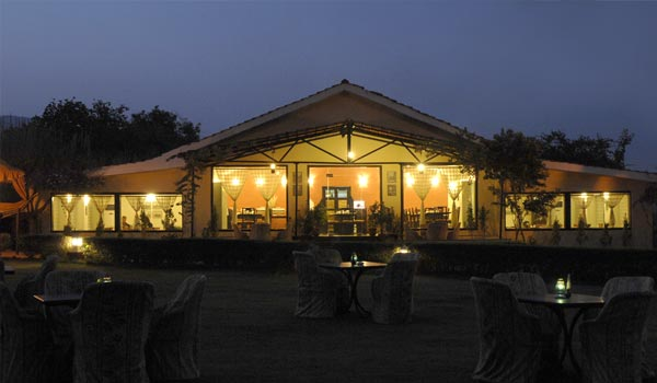 Pushkar Resorts , Picture Gallery